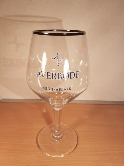 Averbode - 05193
