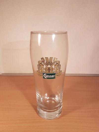 Gosser - 04833