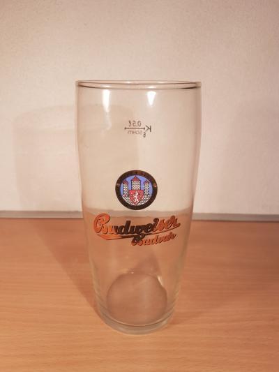 Budweiser Budvar - 05000