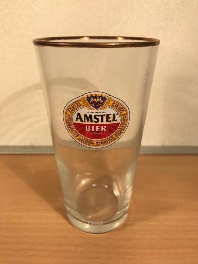 Amstel - 01522