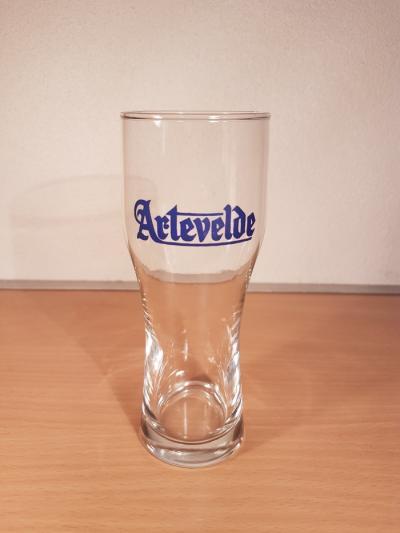 Artevelde - 04959