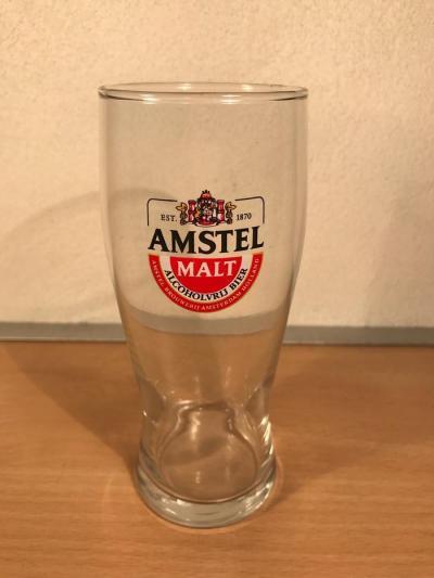 Amstel - 01519