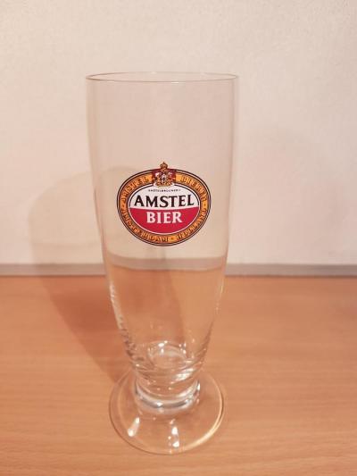 Amstel - 01888