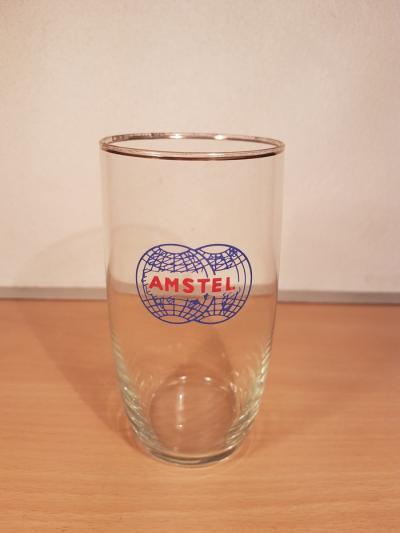 Amstel - 05593
