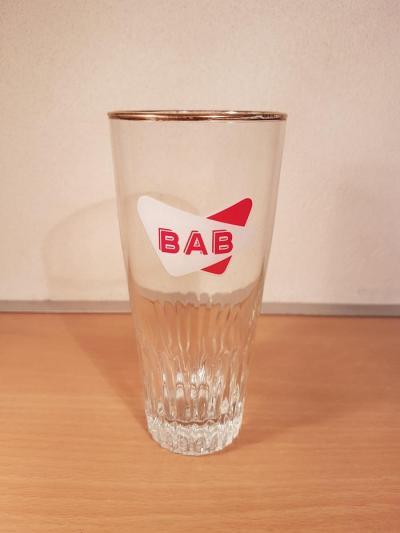 BAB - 02387