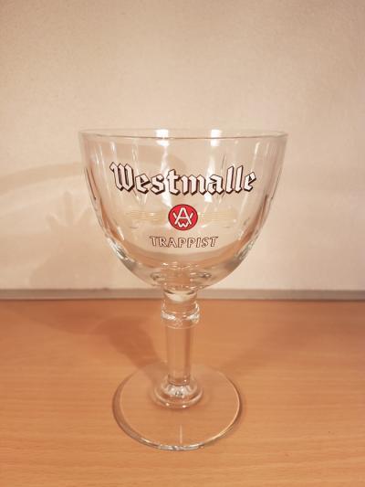 Westmalle - 05148