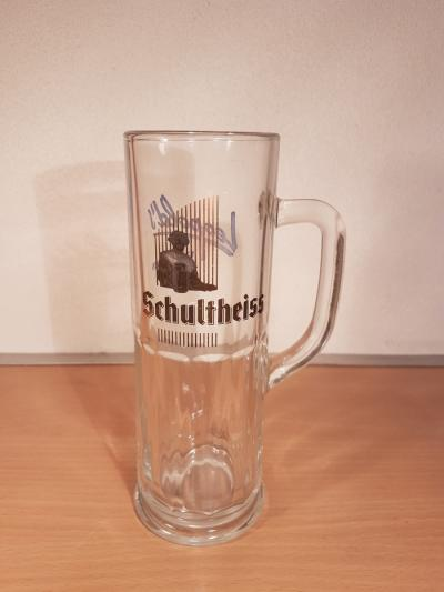 Schultheiss - 05017