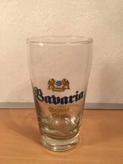 Bavaria - 00972