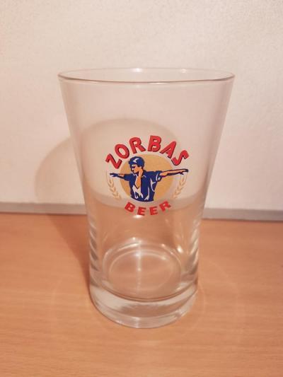 Zorbas - 01593