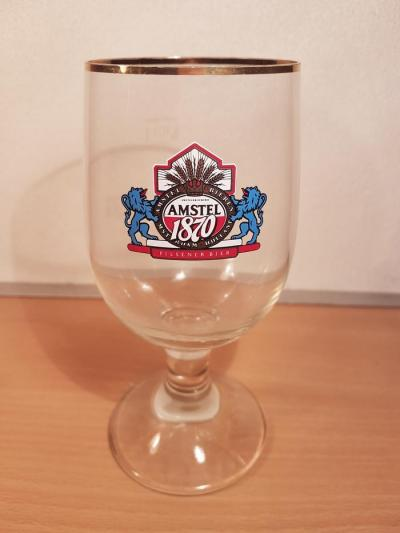 Amstel - 01630