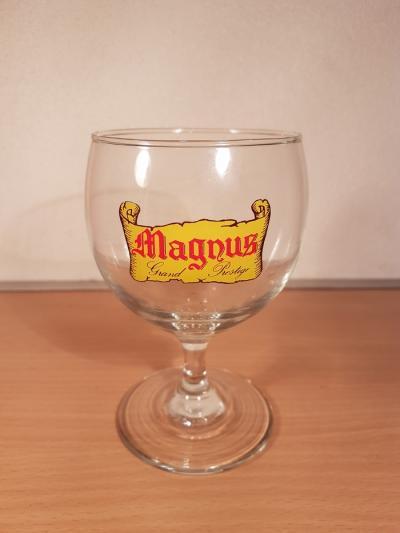 Magnus - 05062