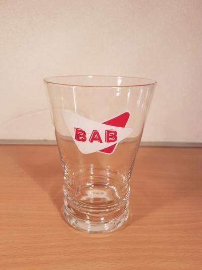 BAB - 04708