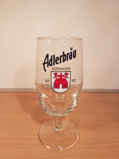 Adlerbrau - 05344