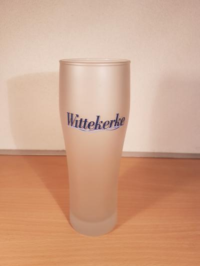 Wittekerke - 04367