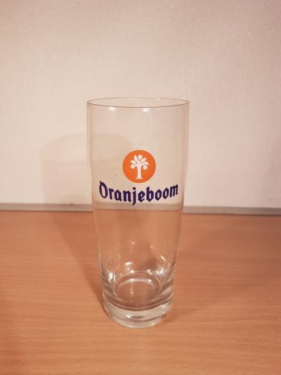 Oranjeboom - 05080