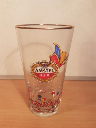 Amstel - 01680