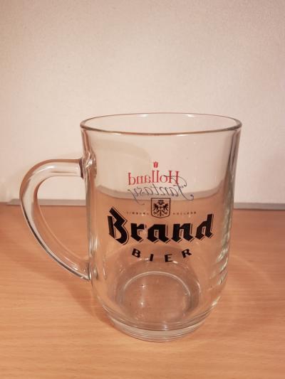 Brand - 05078