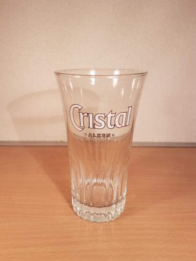 Cristal-Alken - 05206