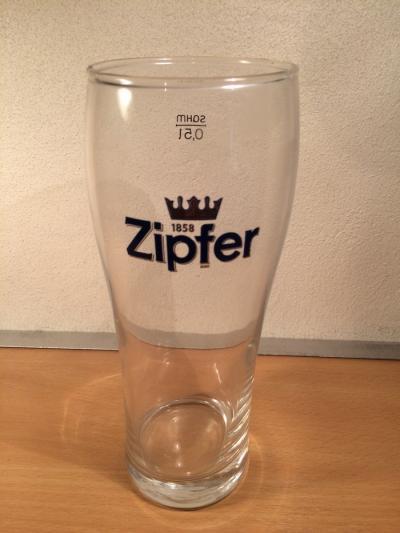 Zipfer - 00240