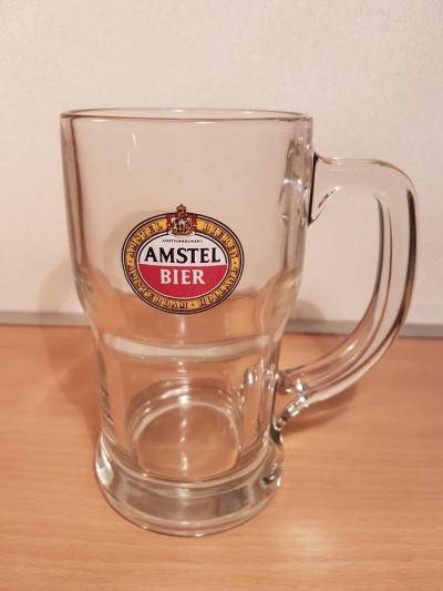 Amstel - 01886