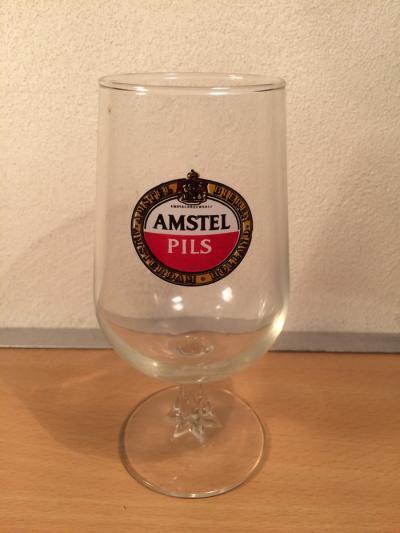Amstel - 01059