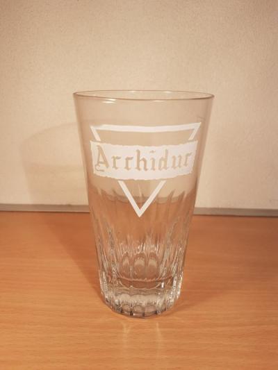 Archiduc - 03953