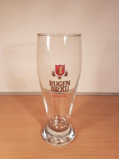 Rugenbrau - 04993