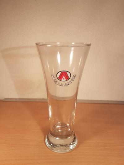Stella Artois - 05203
