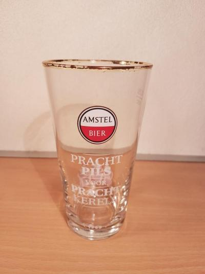 Amstel - 01916
