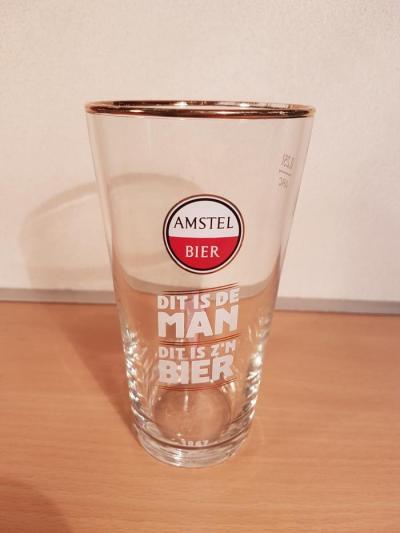 Amstel - 02081