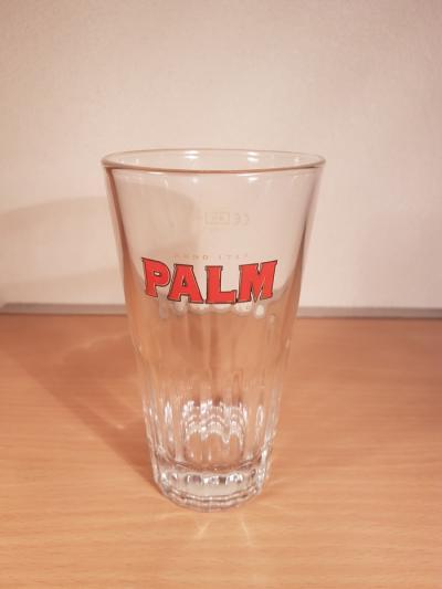 Palm - 05180
