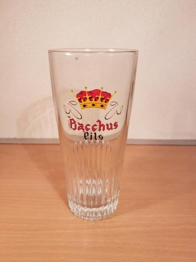 Bacchus - 02634