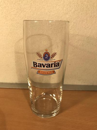 Bavaria - 01343