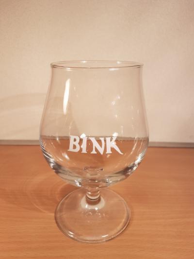 Bink - 05143