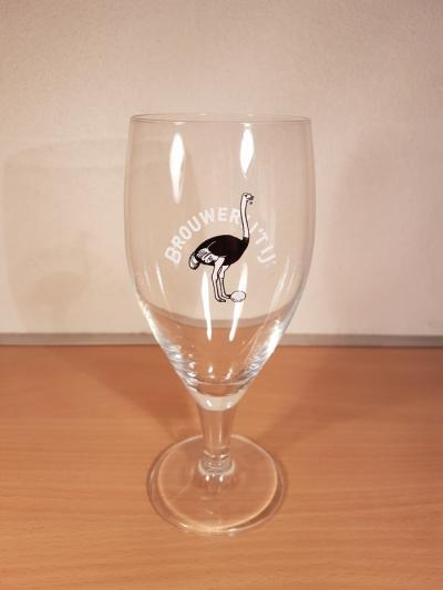 Brouwerij ´T IJ - 04561