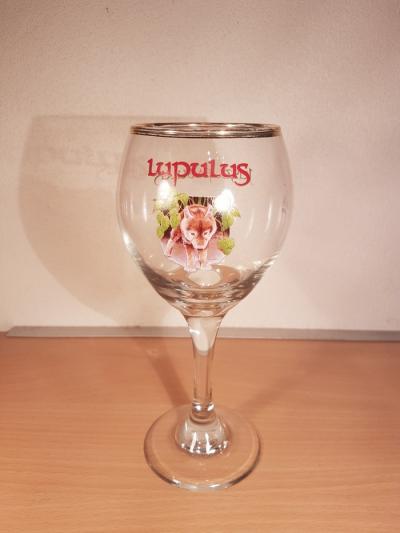 Lupulus - 05175