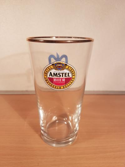 Amstel - 05441