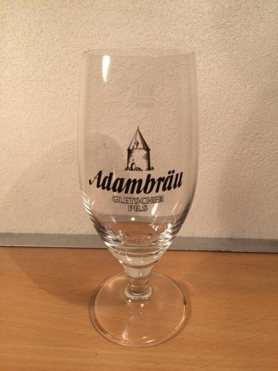 Adambrau - 00787