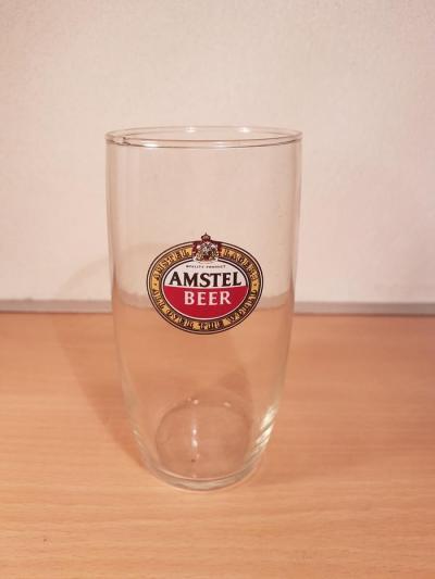Amstel - 02416