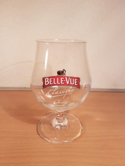 Belle-Vue - 05113