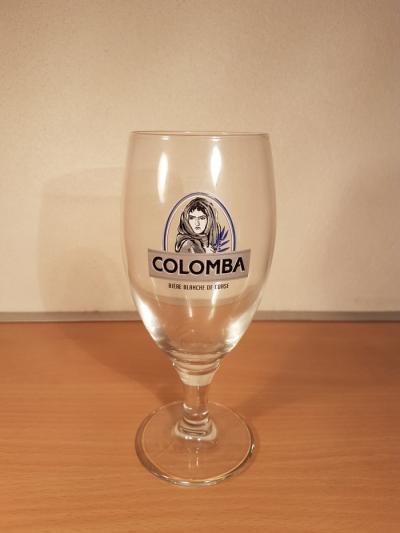 Colomba - 04848