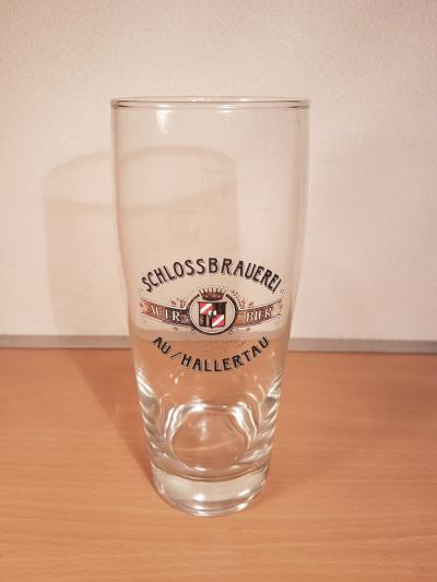 Auer Bier - 05297