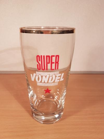 Vondel - 04624