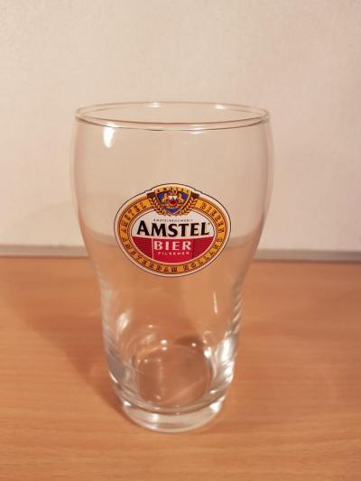 Amstel - 02115