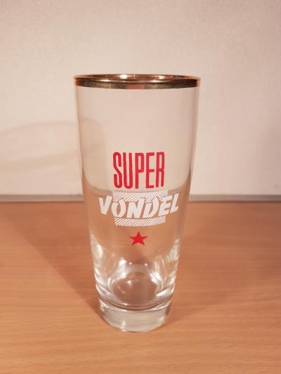 Vondel - 04923