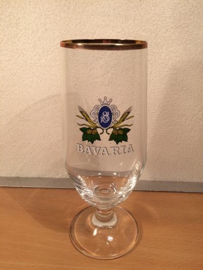 Bavaria - 01013