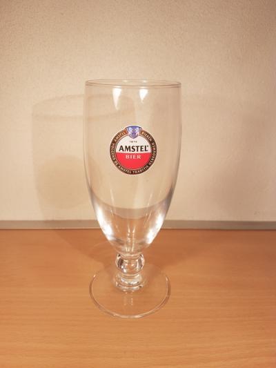 Amstel - 05857
