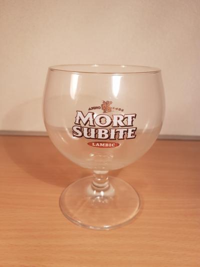 Mort Subite - 05188
