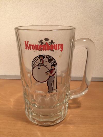 Kronenbourg - 00695