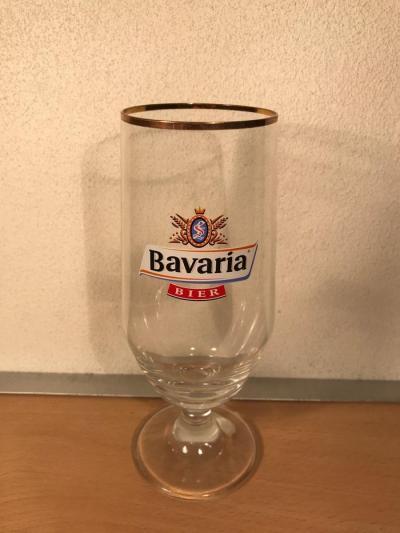 Bavaria - 01341